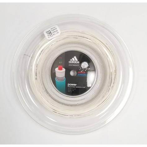 adidas Power Pro String - Reel