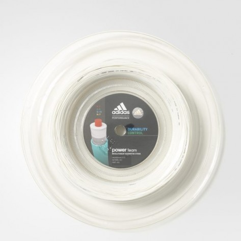 adidas Power Team String - Reel