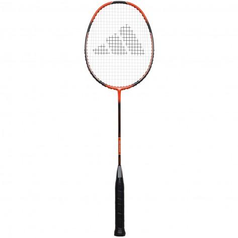 adidas Precision P580 All Around Racket