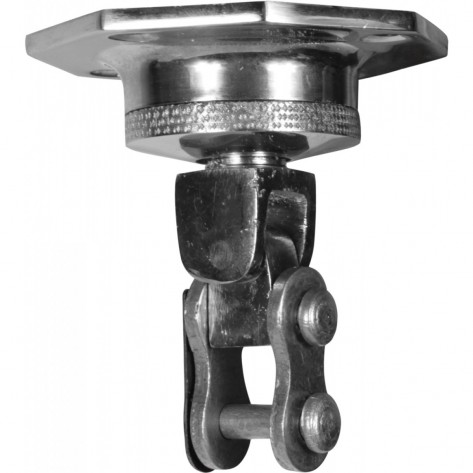 BMA Traditional Pro-Style Swivel