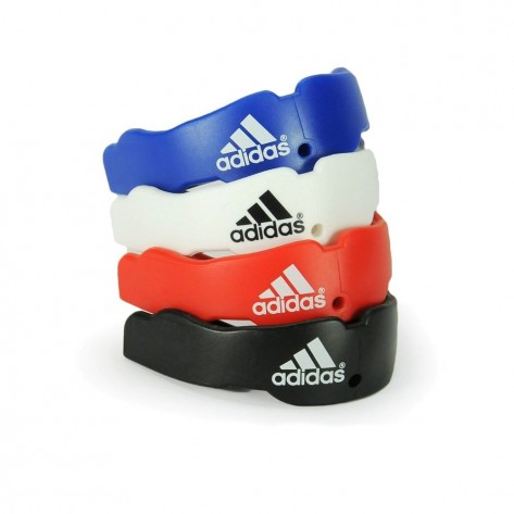 adidas Aero Adult Mouth Guard