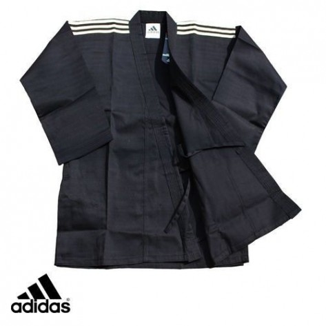 adidas Karate Training /// Gi