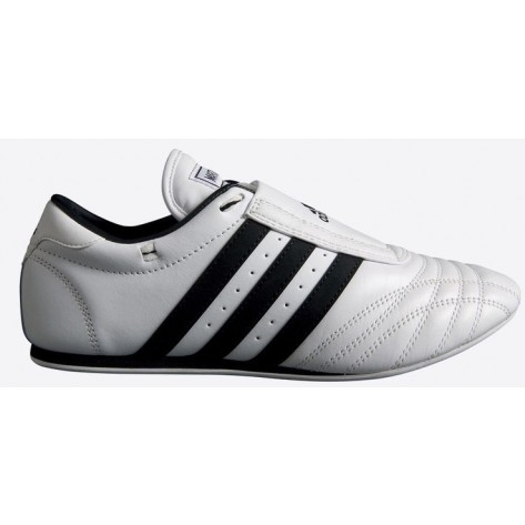 adidas Taekwondo SM-II Shoes