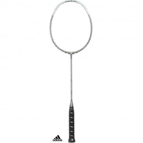adidas Smart Switch Pro Racket