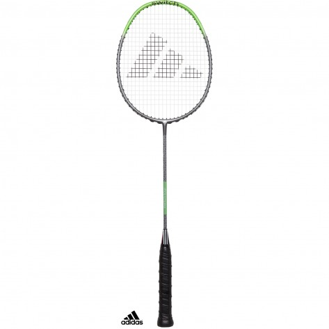 adidas Smart Switch Tour Racket