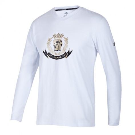 adidas Boxing Club Shirt