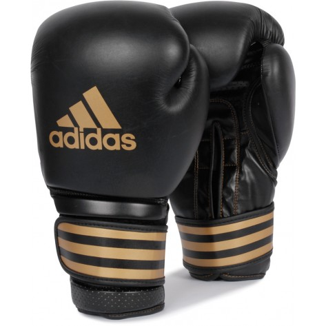 adidas Boxing Super Pro Training Gloves