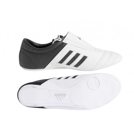 adidas Taekwondo ADIKICK Shoes