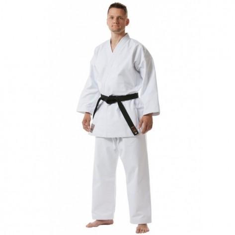 Tokaido Karate Kata Wado-Kai 12oz Uniform - American Cut