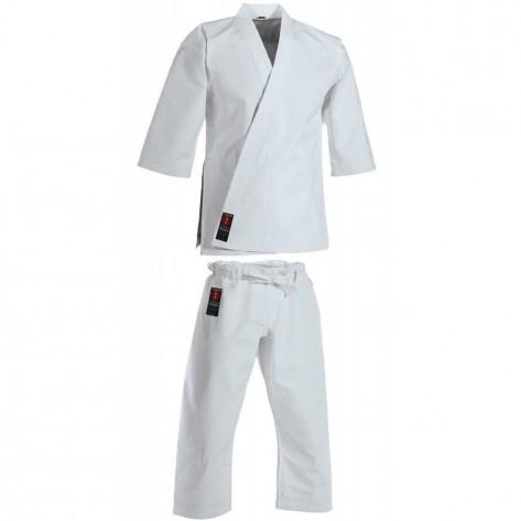 Tokaido Karate Kata Shito-Kai Gi - 14oz Japanese Cut