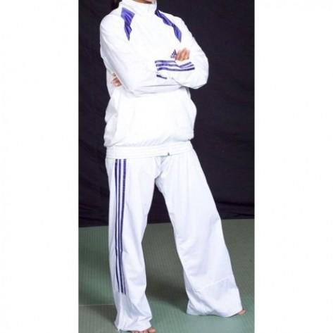 adidas Judo Martial Arts Tracksuit