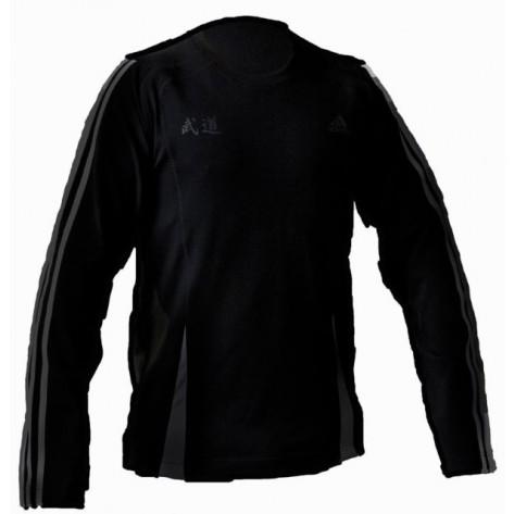 adidas Martial Arts Budo Spirit Shirt