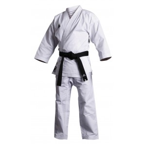 adidas Karate Kumite Club WKF approved Gi