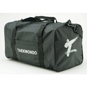Taekwondo Martial Arts Gear Bag
