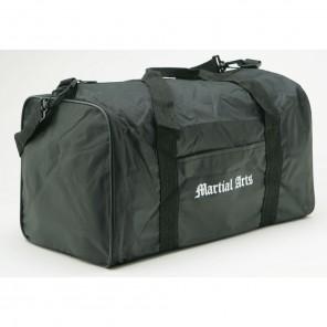 Martial Arts Sparring Gear Bag