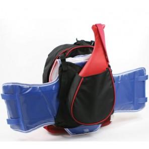 Taekwondo Martial Arts Backpack