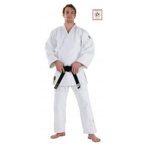 Hiku Shiai Judo IJF Approved Gi