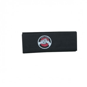 Kenpo Karate Headband