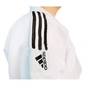 adidas Judo Student Gi