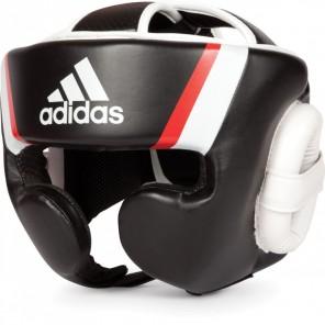 adidas adizero Boxing headguard