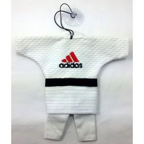 adidas Judo Mini Gi