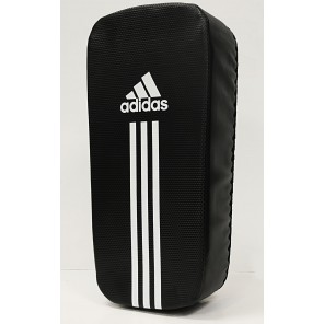 adidas Super Thick Striking Punch Kick Pad