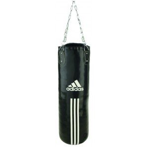 adidas Maya Training Punching Bag - 3 Sizes