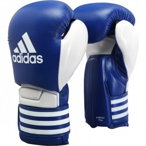 adidas Tactik Boxing gloves