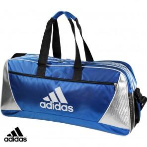 adidas Tour-Line Pro Bag