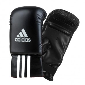 adidas Boxing Response Bag Gloves