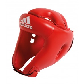 adidas Rookie Boxing Head Guard