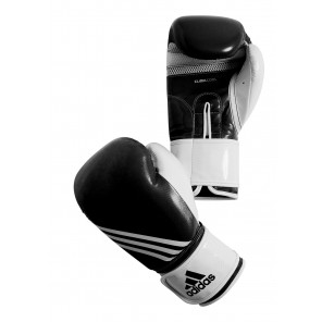 adidas Boxing Aero Fitness Gloves