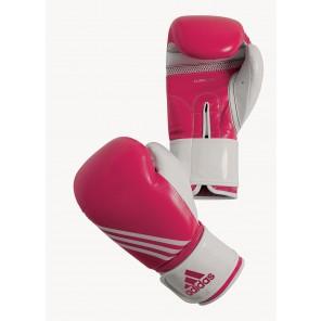adidas Boxing Aero Fitness Gloves