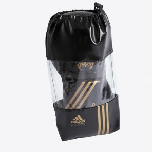 adidas Boxing Hybrid Fitness Gloves