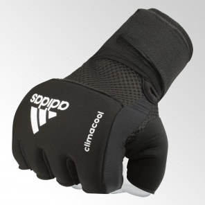 adidas Mexican Quick Wrap Gloves