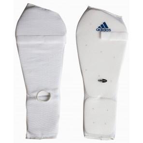 adidas Microlight Shin & Instep Protector