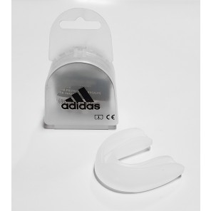 adidas Adult Single Mouth Guard