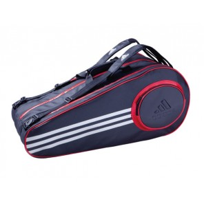 adidas Pro Line Triple Thermo Sports Bag