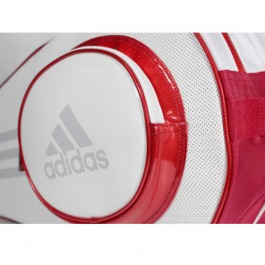 adidas Pro Line Single Thermo Bag