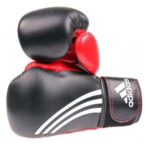 adidas Response Boxing Training Gloves