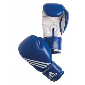 adidas BT Boxing Training Gloves