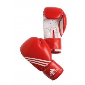 adidas BT Boxing Training Gloves