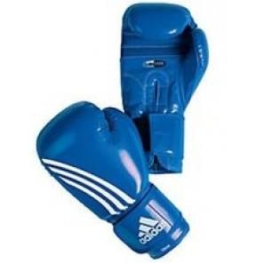 adidas Shadow Boxing Gloves