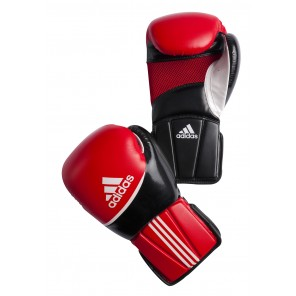 adidas Quik Slip-on Training Gloves