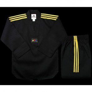 adidas Taekwondo Champion II Uniform