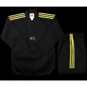 adidas Taekwondo Champion II Uniform