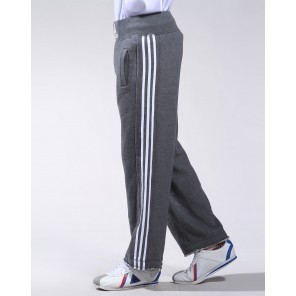 adidas Ringside Boxing Sweatpants
