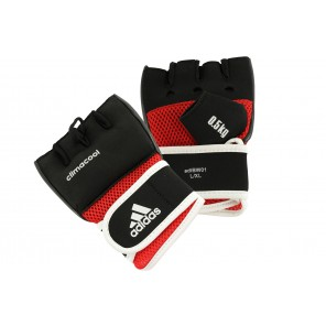 adidas Weighted Shadow Training Gloves