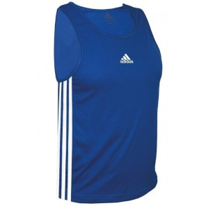adidas Boxing Base Punch Jersey