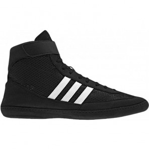 adidas Combat Speed IV Boxing Shoes